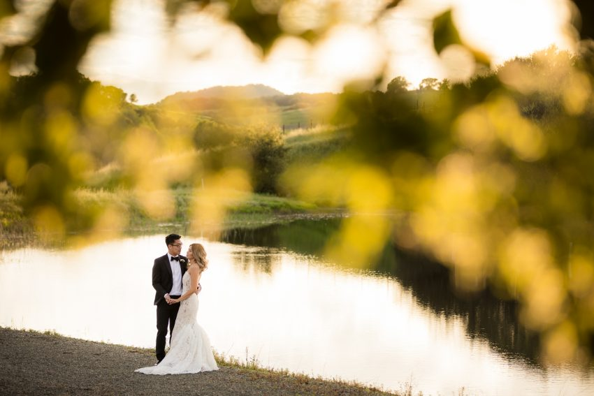 0476-TE-Napa-Carneros-Inn-Wedding-Photography