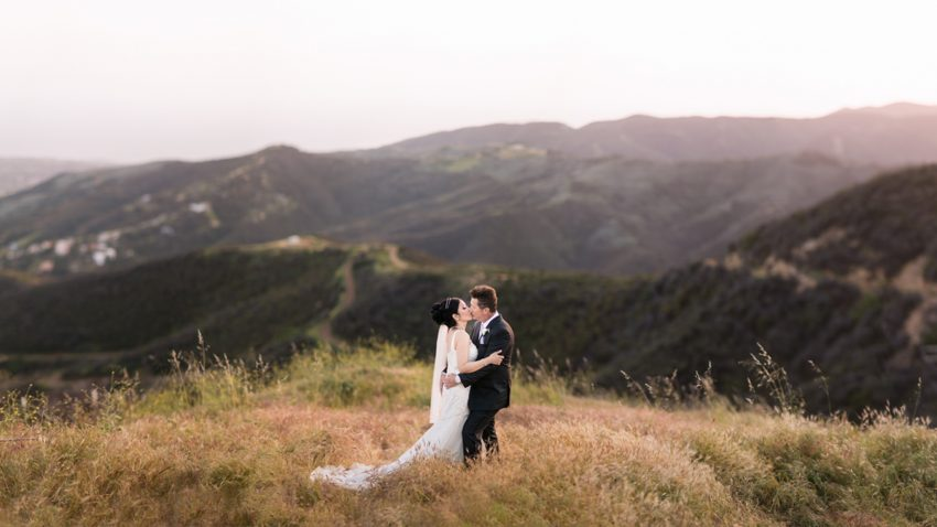 0615-SC-Mar-Vista-Ridge-Malibu-Wedding-Photography