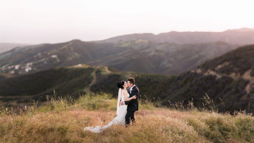 0615-SC-Mar-Vista-Ridge-Malibu-Wedding-Photography