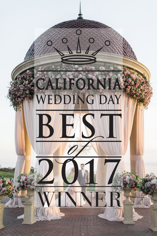 0656-TN-Pelican-Hill-Orange-County-Wedding-Photography