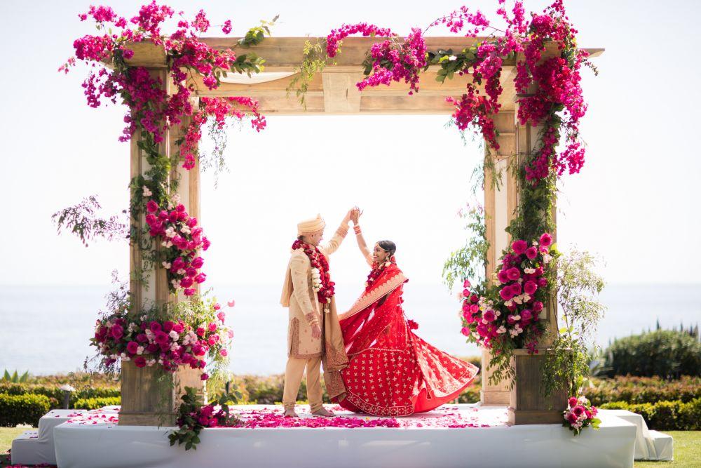 0738-SS-Montage-Laguna-Beach-Wedding-Photography