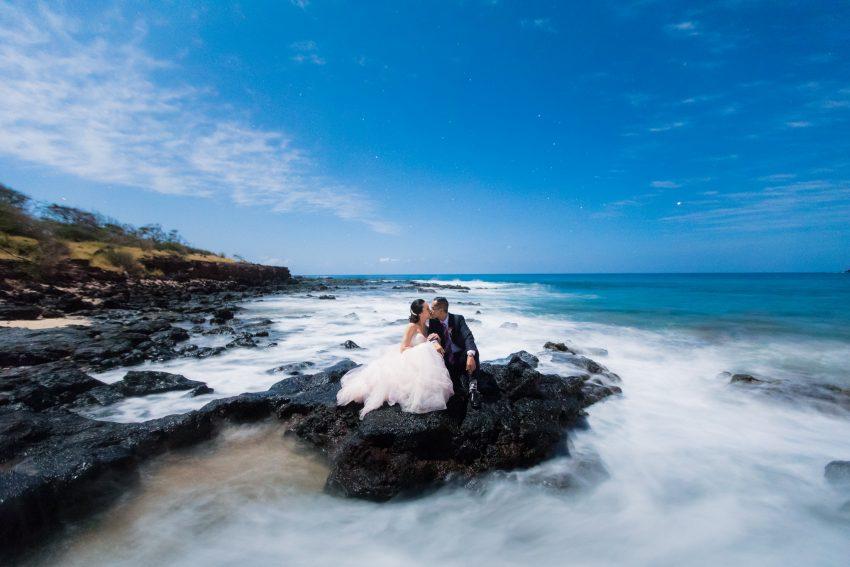 0903-JP-Four-Seasons-Lanai-Wedding-Photography