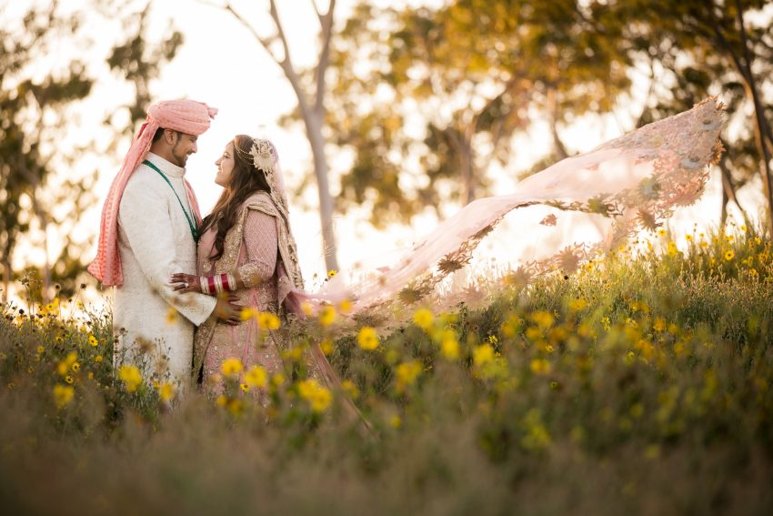 1005-DS-Hyatt-Newport-Beach-Wedding-Photography