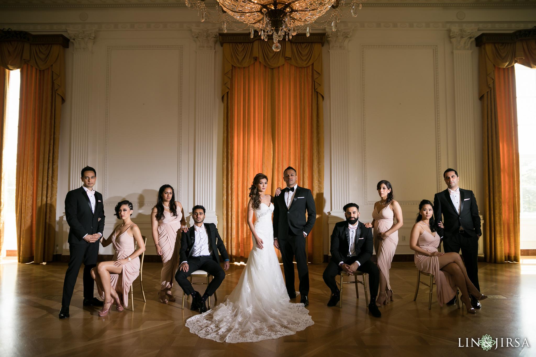 Cn Wedding Photography