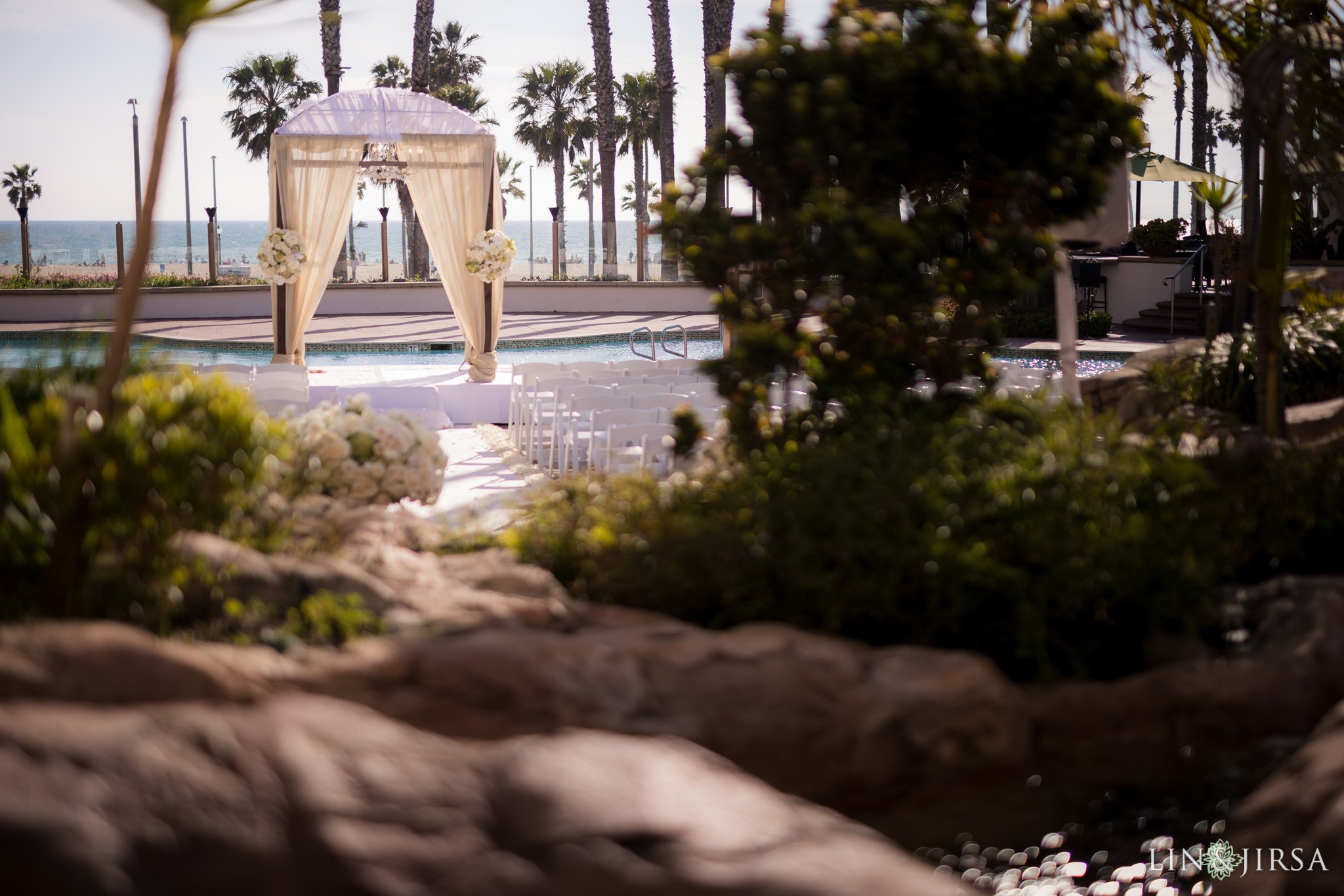 12 huntington beach hilton waterfront - wedding venues in huntington beach