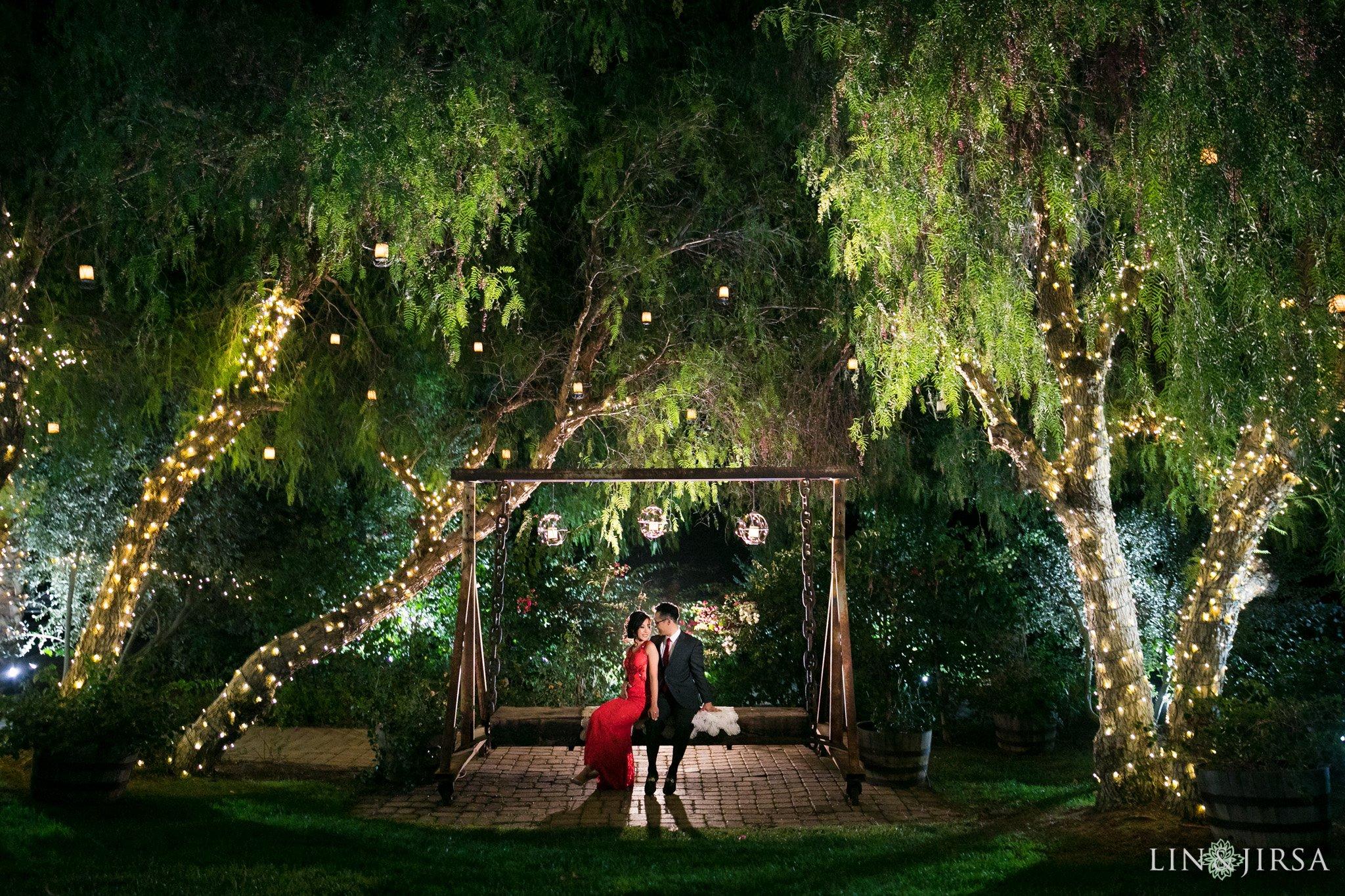 23 Villa De Amore Temecula Wedding Photography