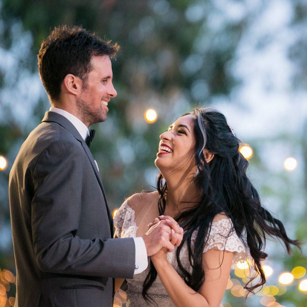 24-eden-gardens-wedding-photography