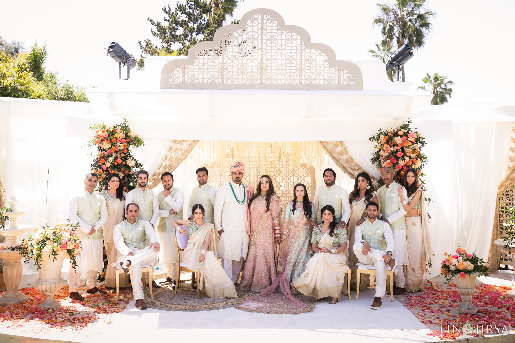 hyatt regency newport beach indian wedding