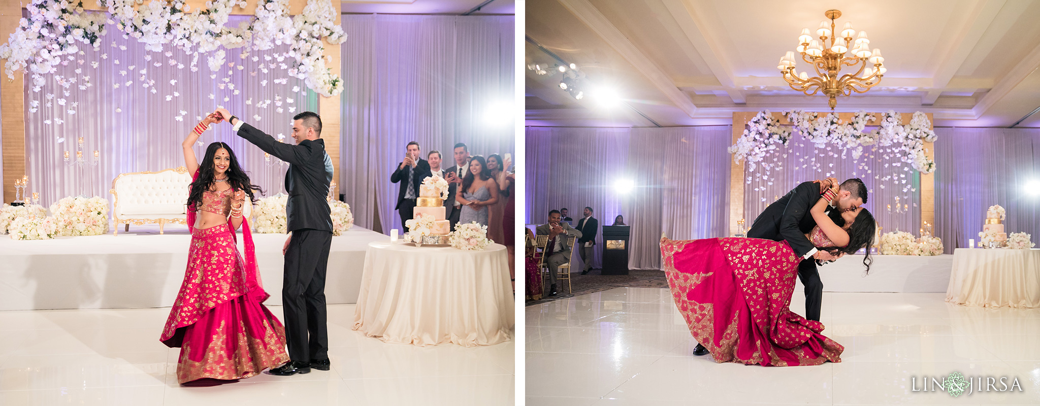 41 montage laguna beach indian wedding photography - the montage laguna beach wedding
