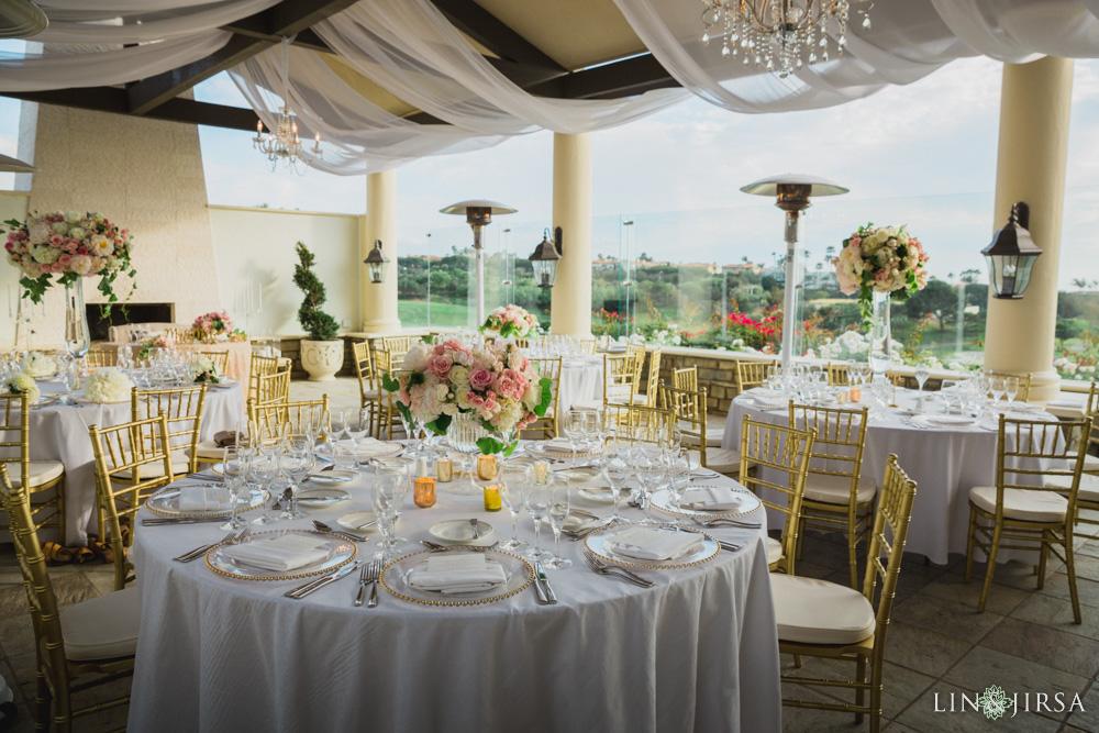 More Wedding Info Photography Location Or Venue Monarch Beach Resort