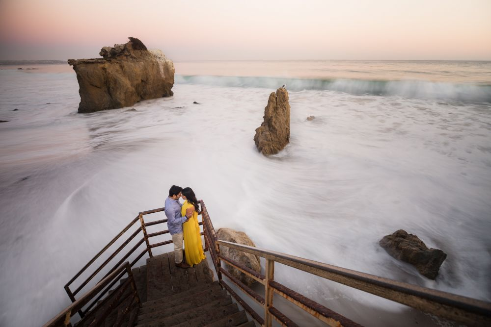 0060-RV-Solstice-Canyon-Los-Angeles-County-Engagement-Photography