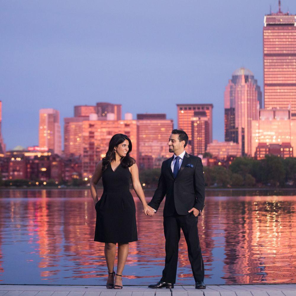 0118-RV-Boston-Engagement-Photography