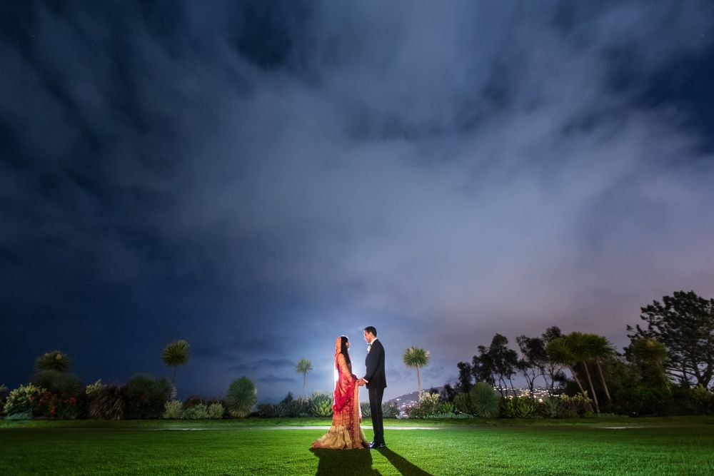 0417-RS-Ritz-Carlton-Dana-Point-Orange-County-Wedding-Photography