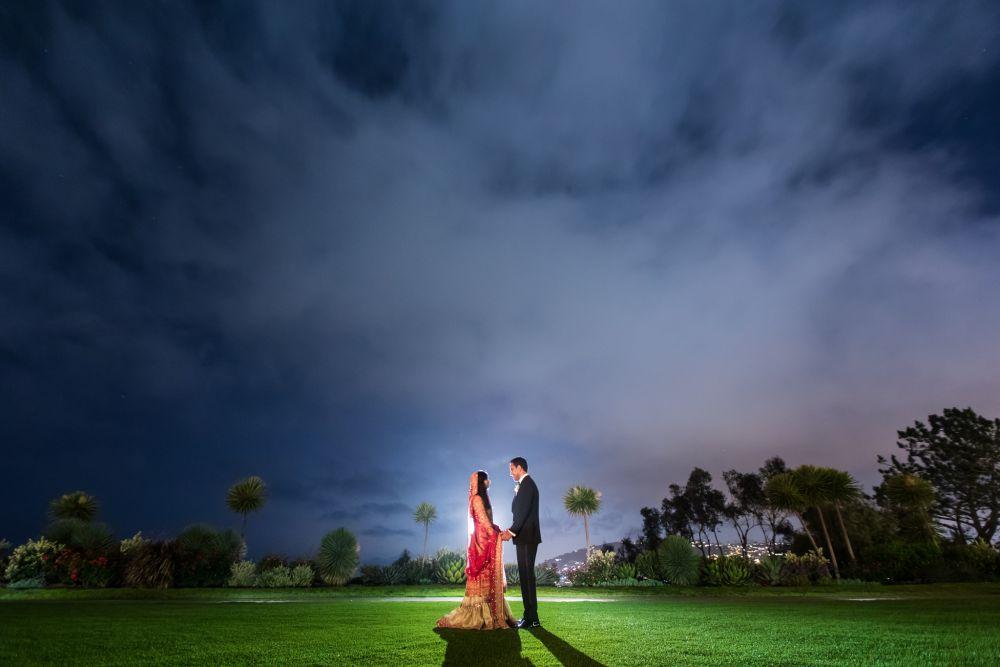 0417-RS-Ritz-Carlton-Dana-Point-Orange-County-Wedding-Photography
