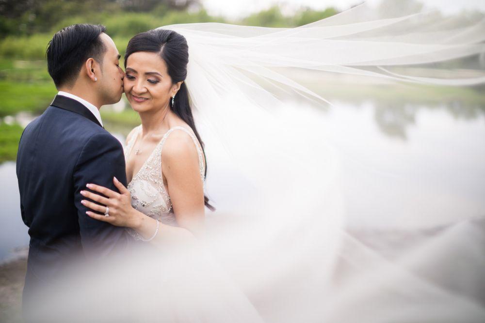 0435-SJ-Venue-Huntington-Beach-Wedding-Photography