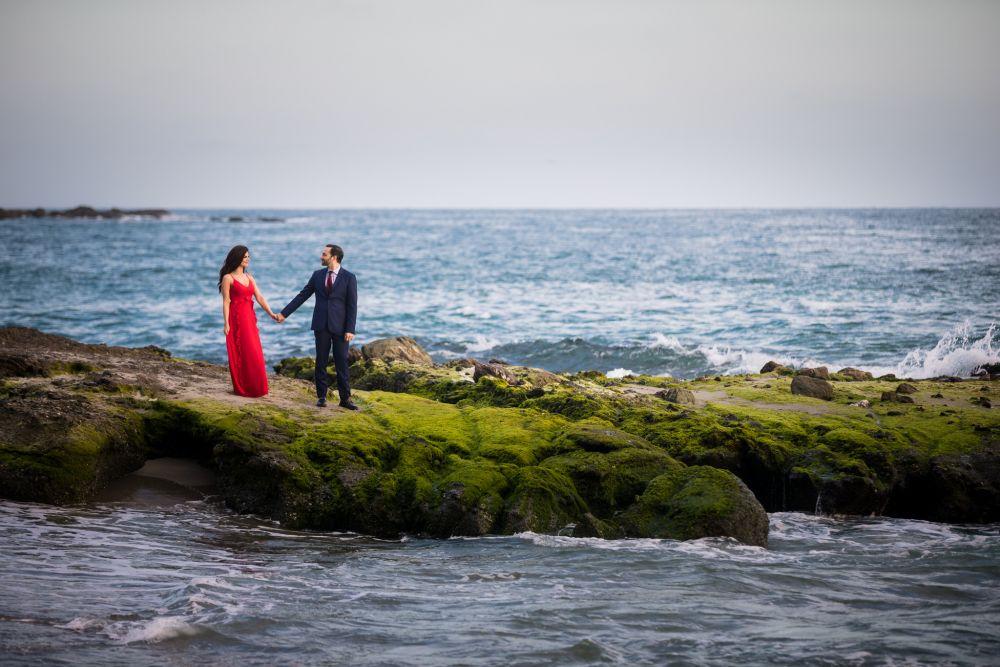 056-BA-Victoria-Beach-Orange-County-Engagement-Photography--