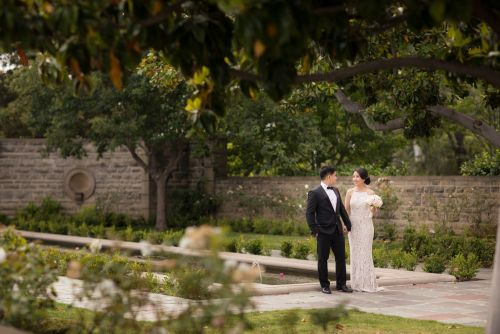 067-GA-Greystone-Mansion-Los-Angeles-Engagement-Photography---