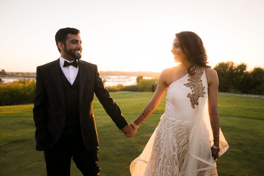 0773-SK-Hyatt-Regency-Newport-Beach-Wedding-Photography