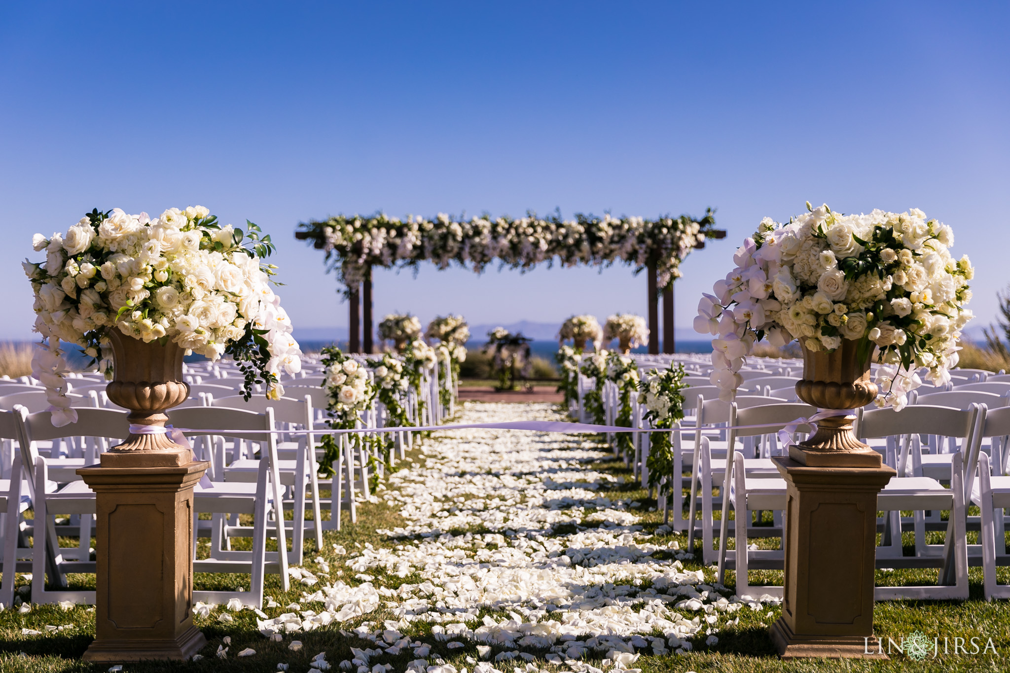20-terranea-resort-wedding-photography.jpg