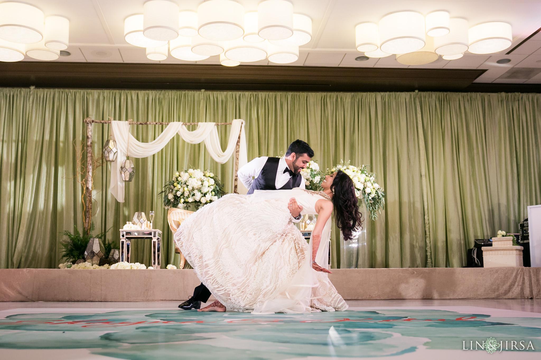 More Wedding Info Venue Hyatt Regency Newport Beach