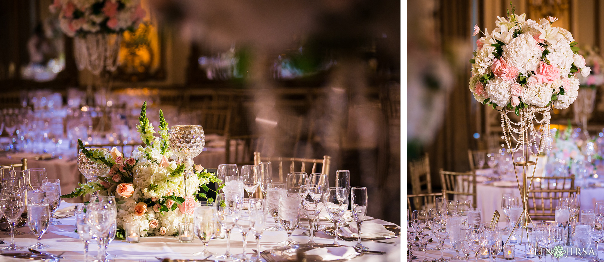 40 fairmont san francisco indian fusion wedding photography for San francisco wedding photography
