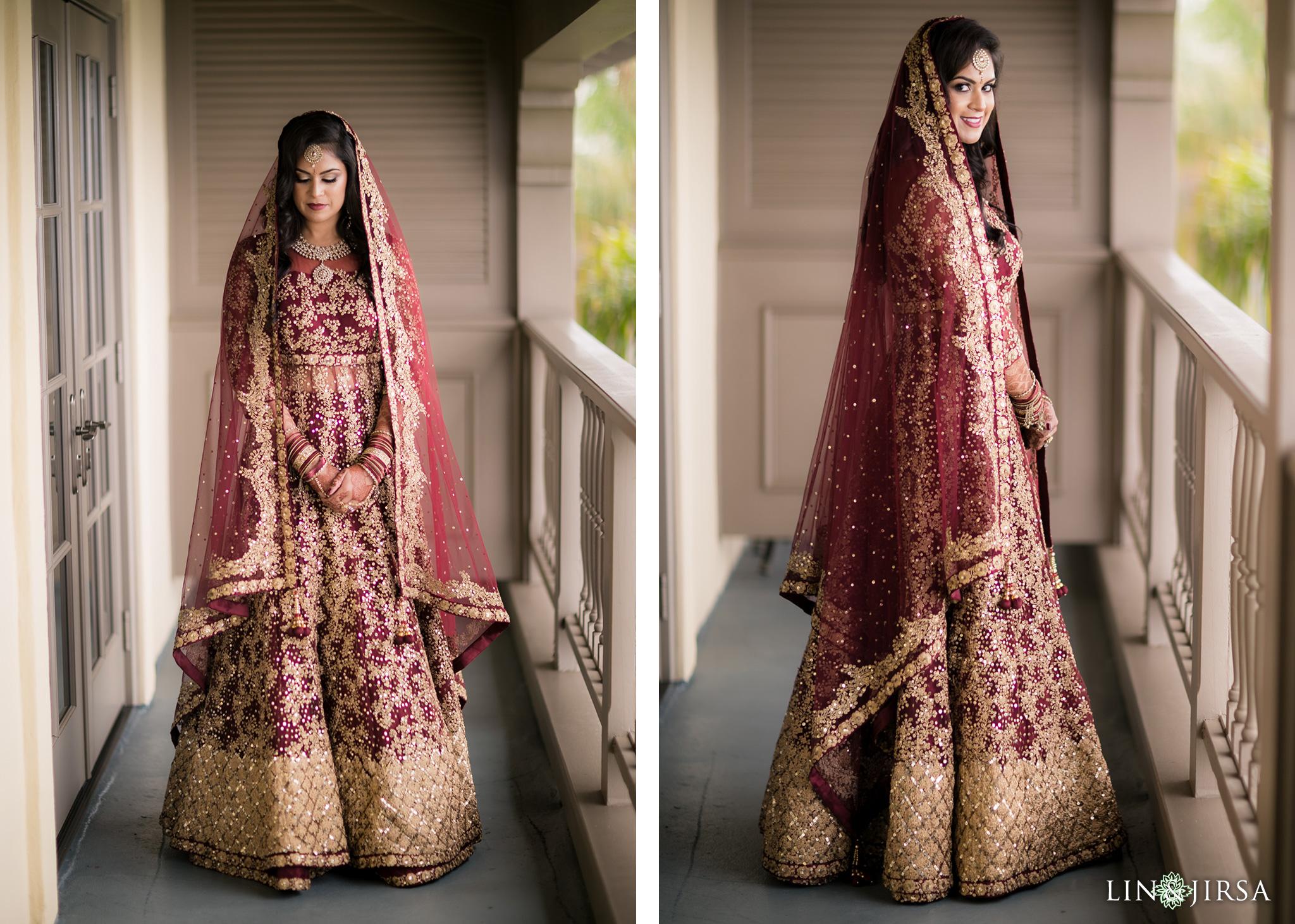 Indian Dress Wedding 64 Good Wedding First Look