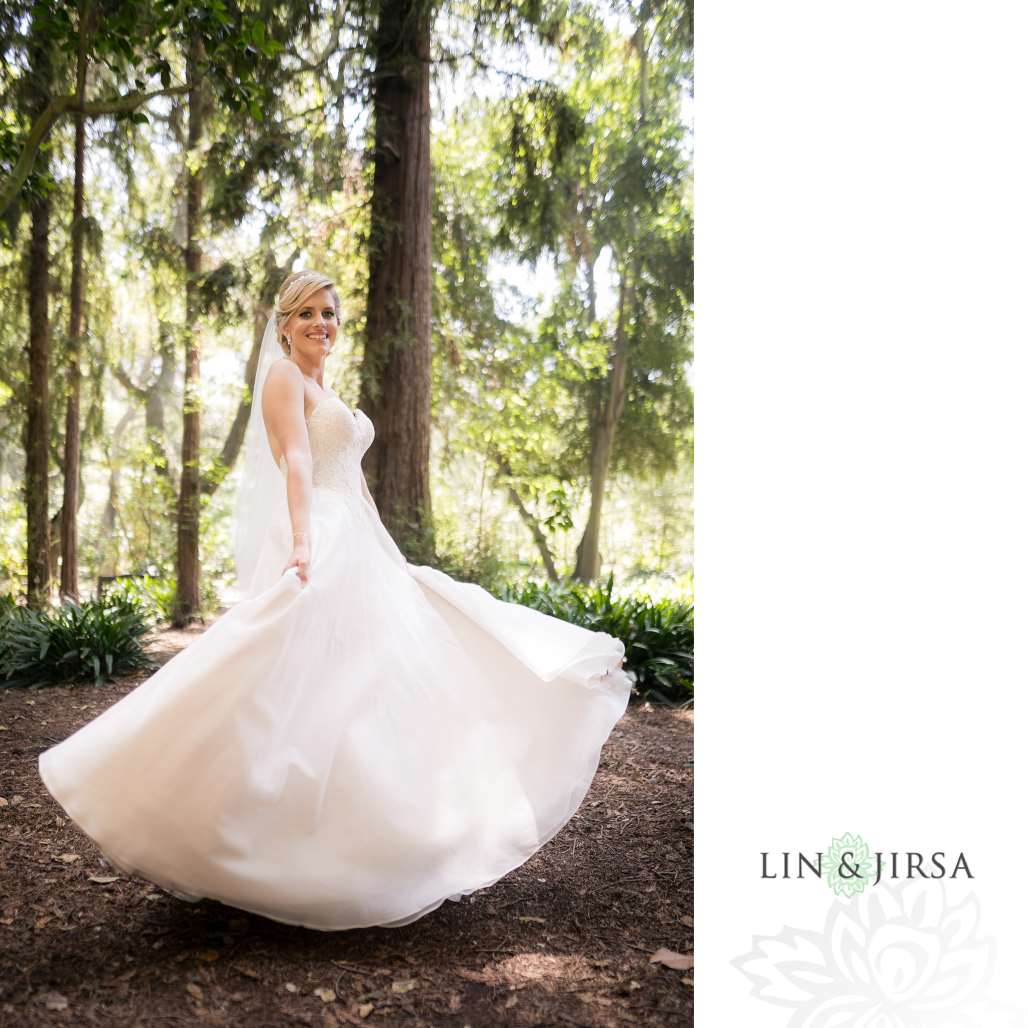 Wedding Dresses Los Angeles 49 Marvelous
