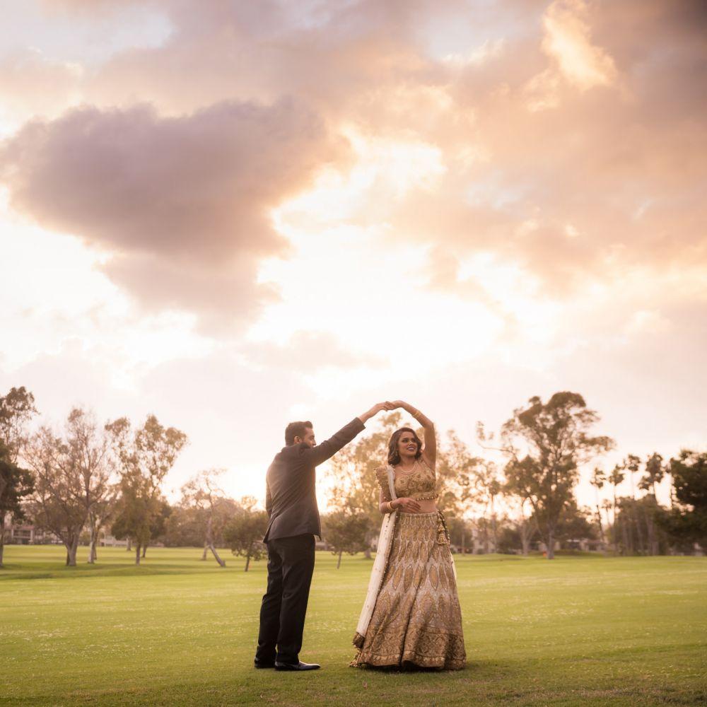 Orange County Wedding Photographer: Orange County Wedding Photographer Los Angeles