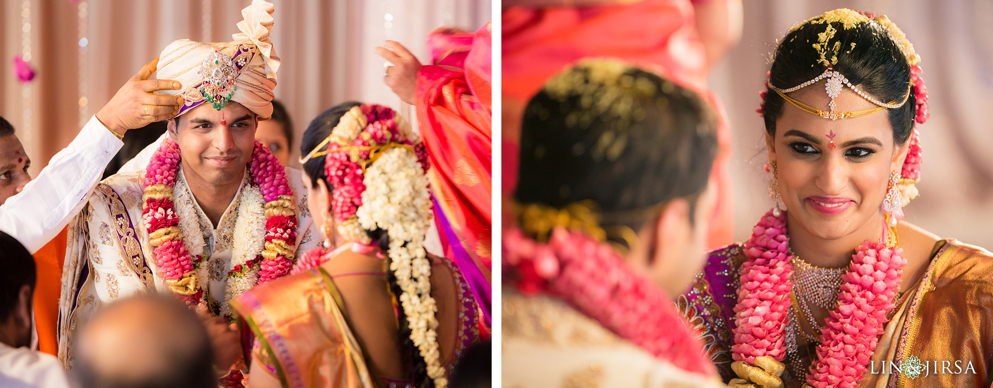 18-navy-pier-chicago-indian-wedding-photography