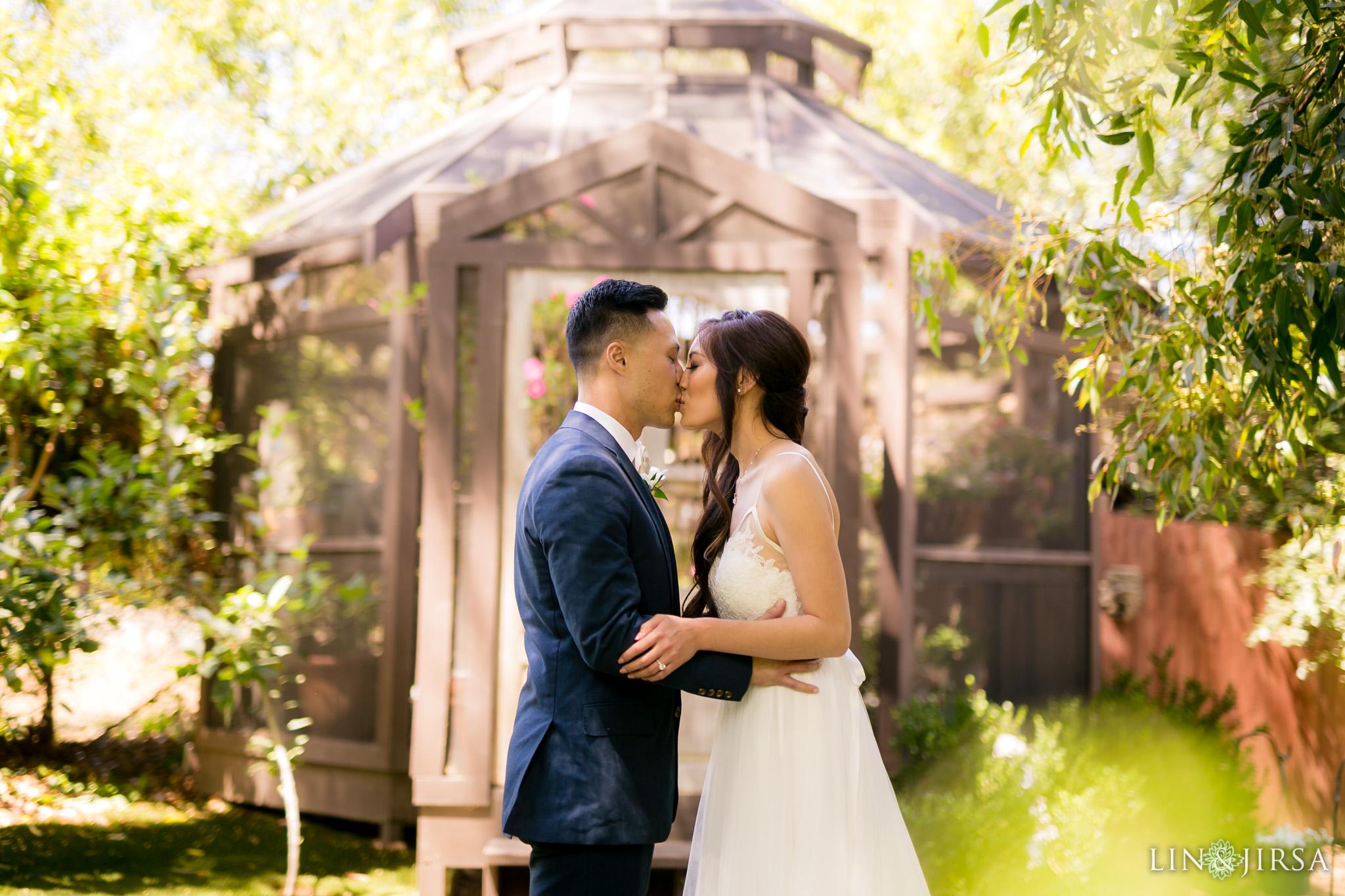 Twin Oaks House Amp Garden Estate Wedding Elise Amp Nam