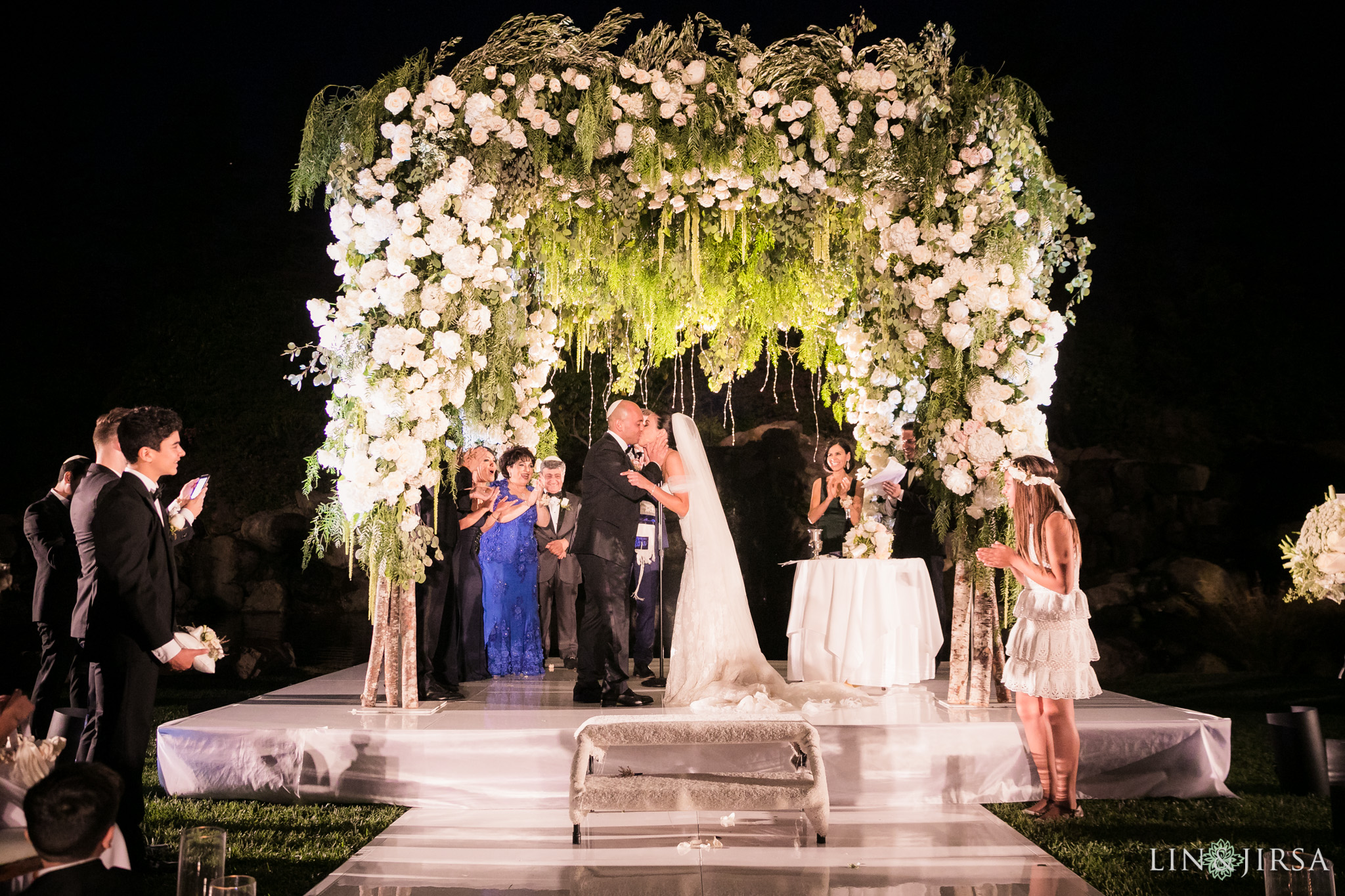 jewish singles in westlake village A comprehensive listing of westlake village synagogues, westlake village shuls and westlake villagejewish temples from mavensearch, the jewish directory.