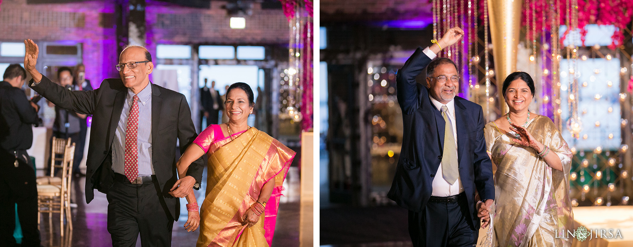 43 Navy Pier Chicago Indian Wedding Photography