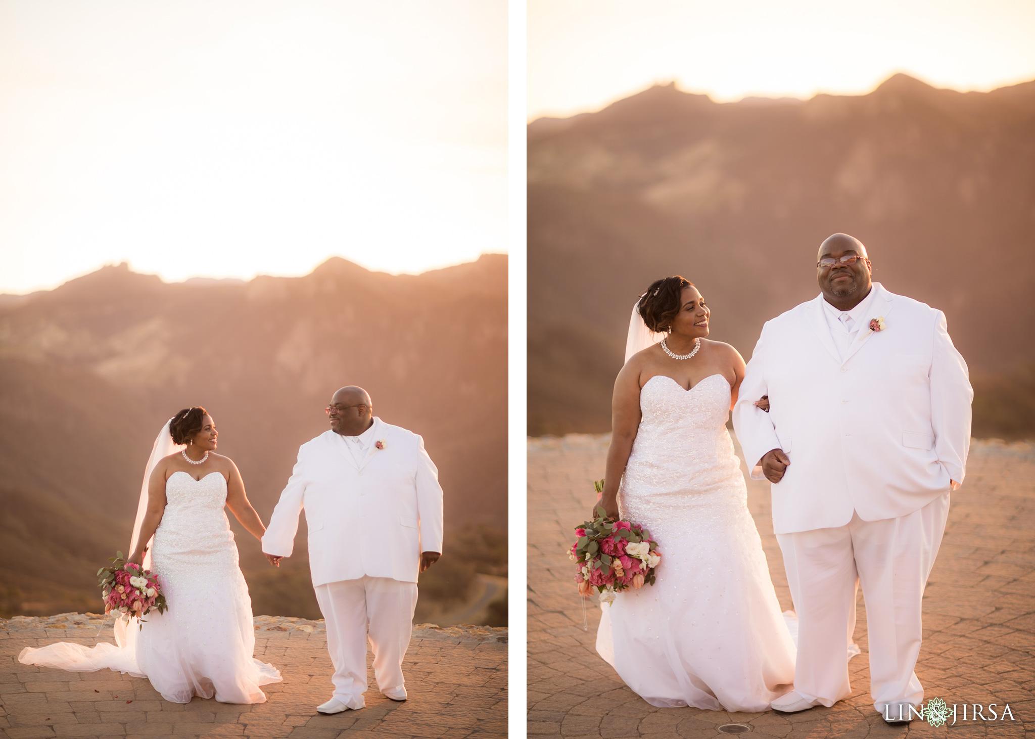 Malibu rocky oaks wedding us57 for Malibu rocky oaks wedding price