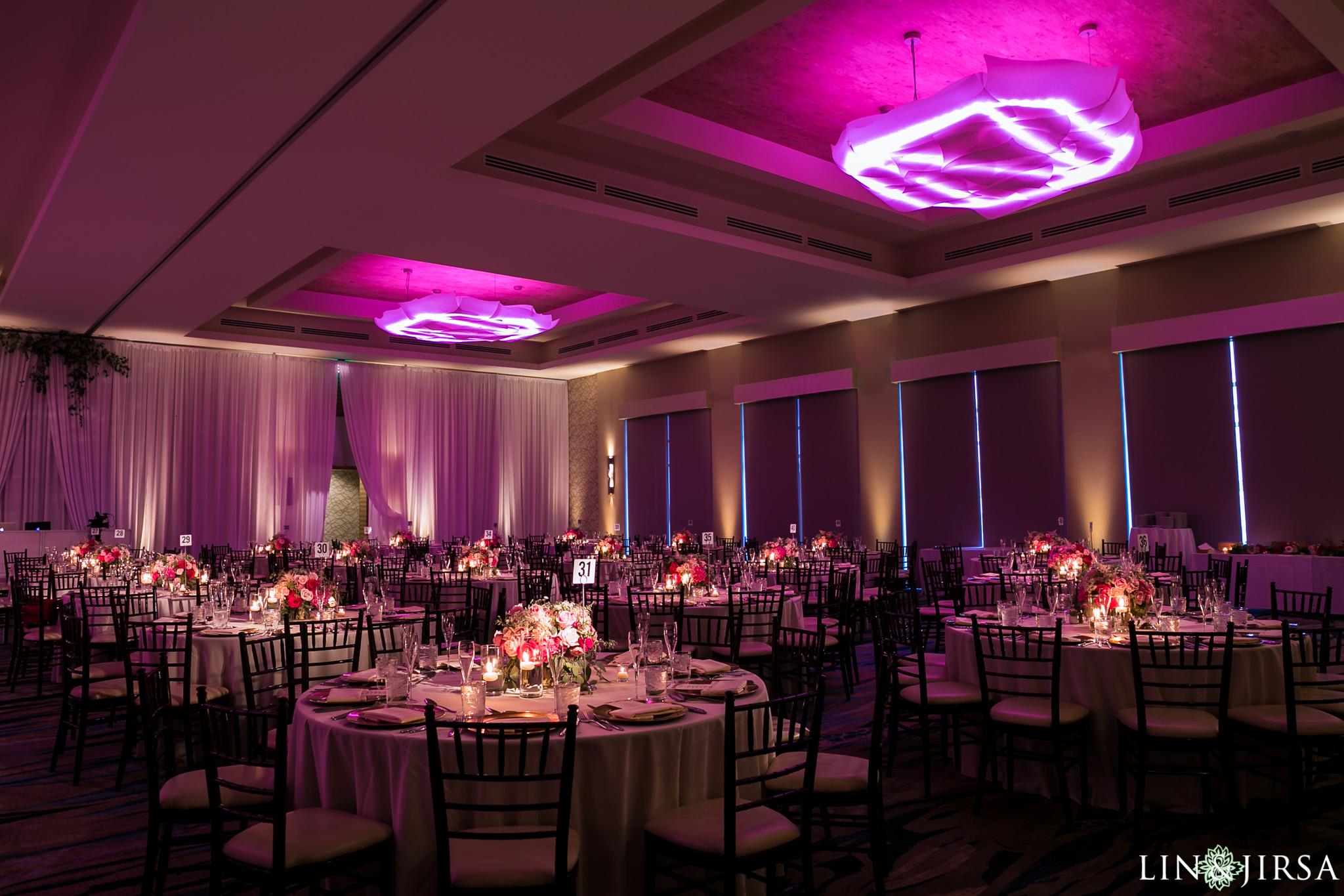 44 Pasea Huntington Beach OC Indian Wedding Photography - best beach wedding photos