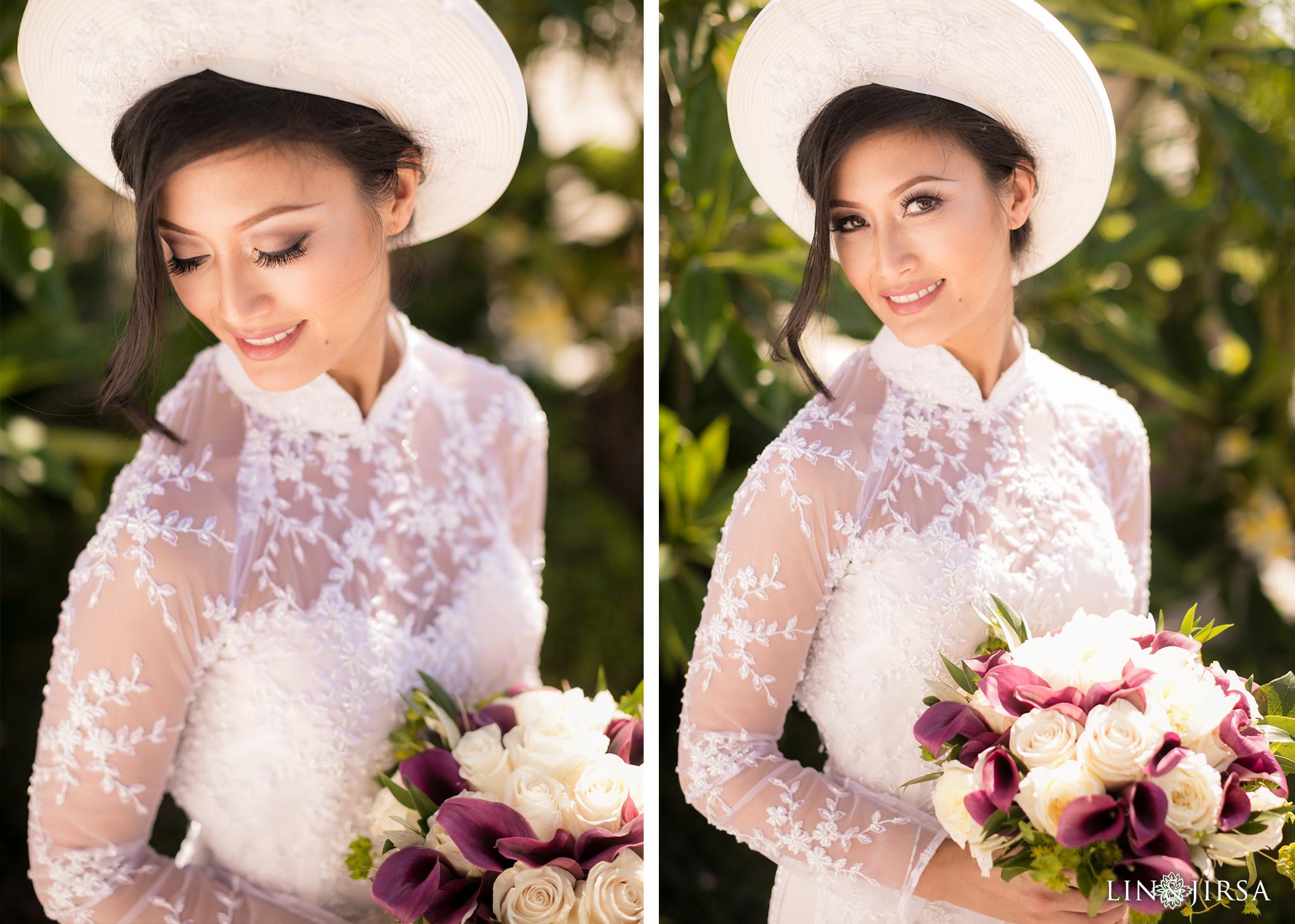 venue by three petals wedding mindy amp hoang