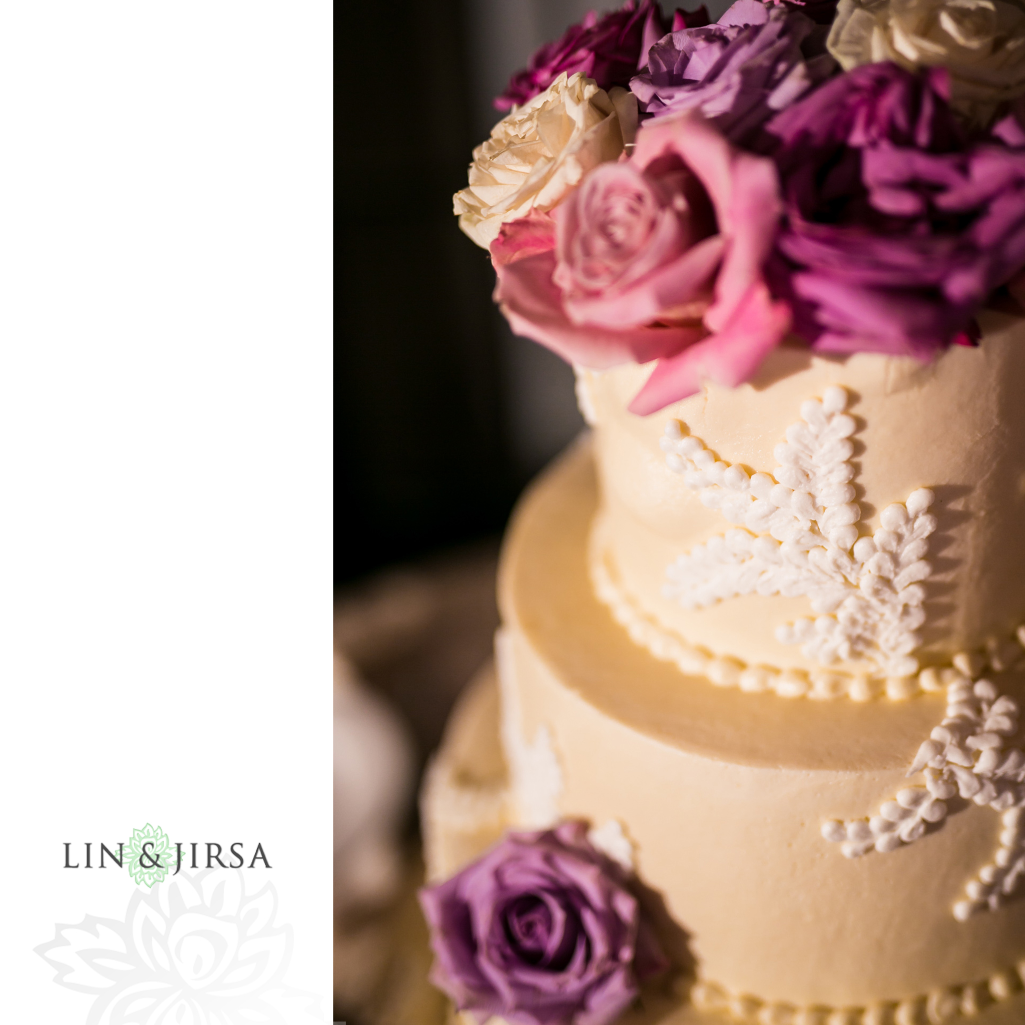 wedding cakes pasadena the athenaeum pasadena wedding amp kendall 25230