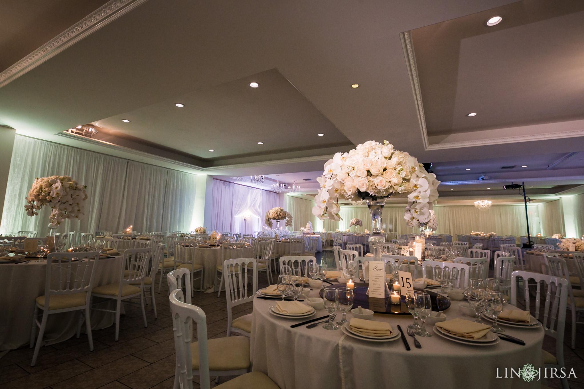 Mon cheri orange county wedding natalie quang wedding reception junglespirit Choice Image
