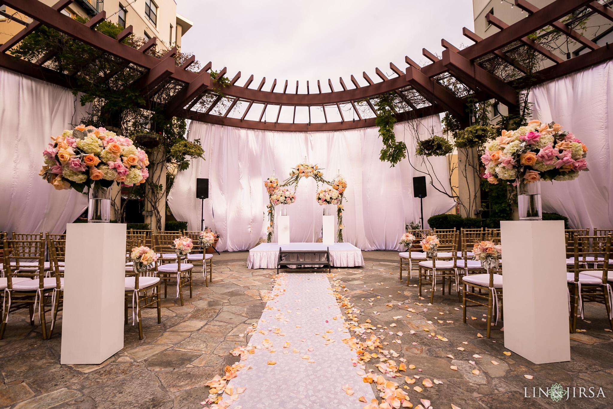noor pasadena wedding photography sophia austin