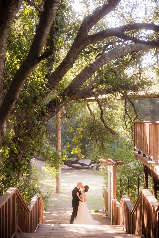 00 Calamigos Ranch Malibu Los Angeles Wedding Photography