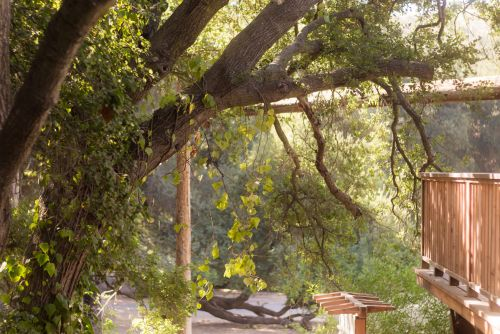 00 Calamigos Ranch Malibu Los Angeles Wedding Photography