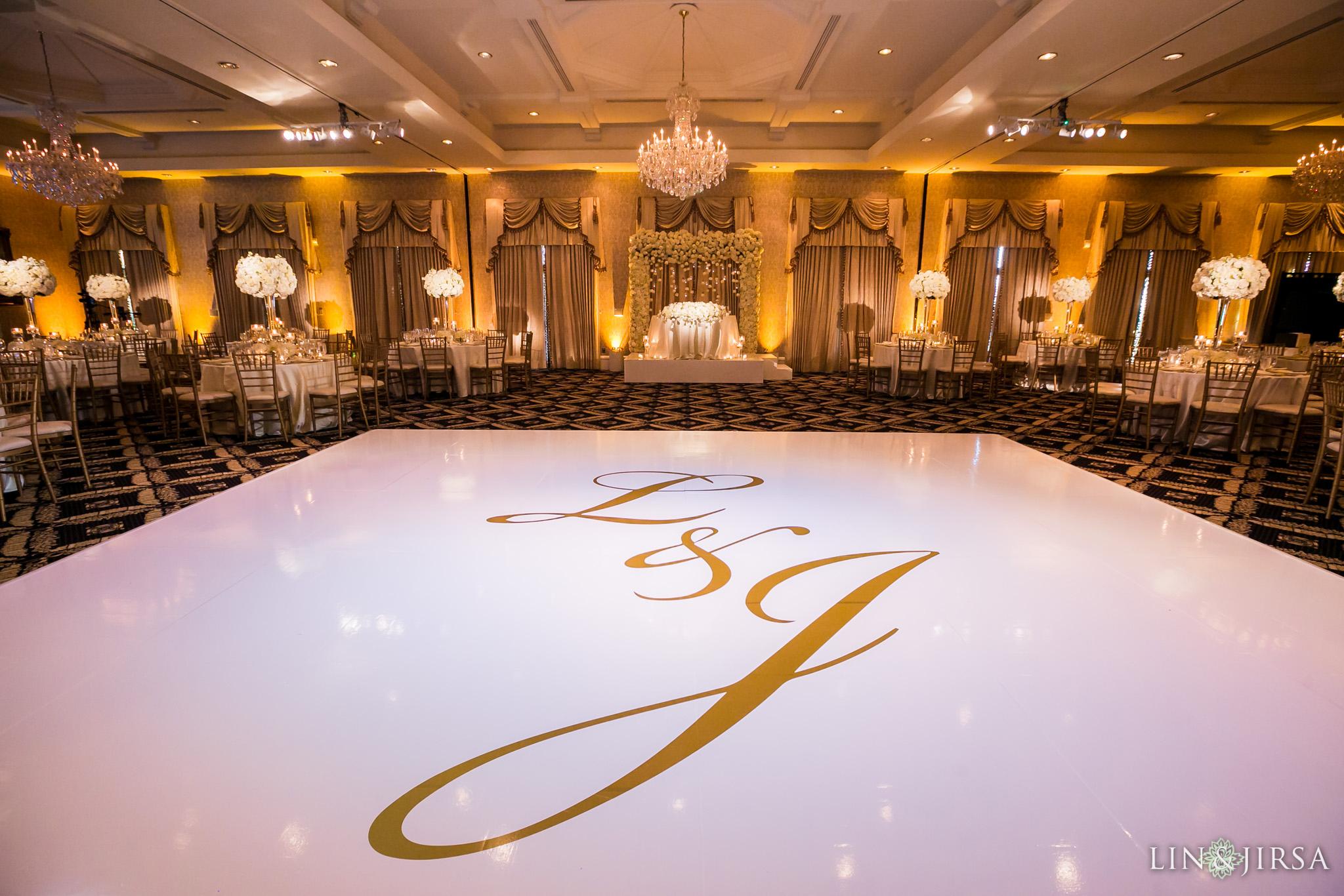 DNT Elite Events Wedding Planning