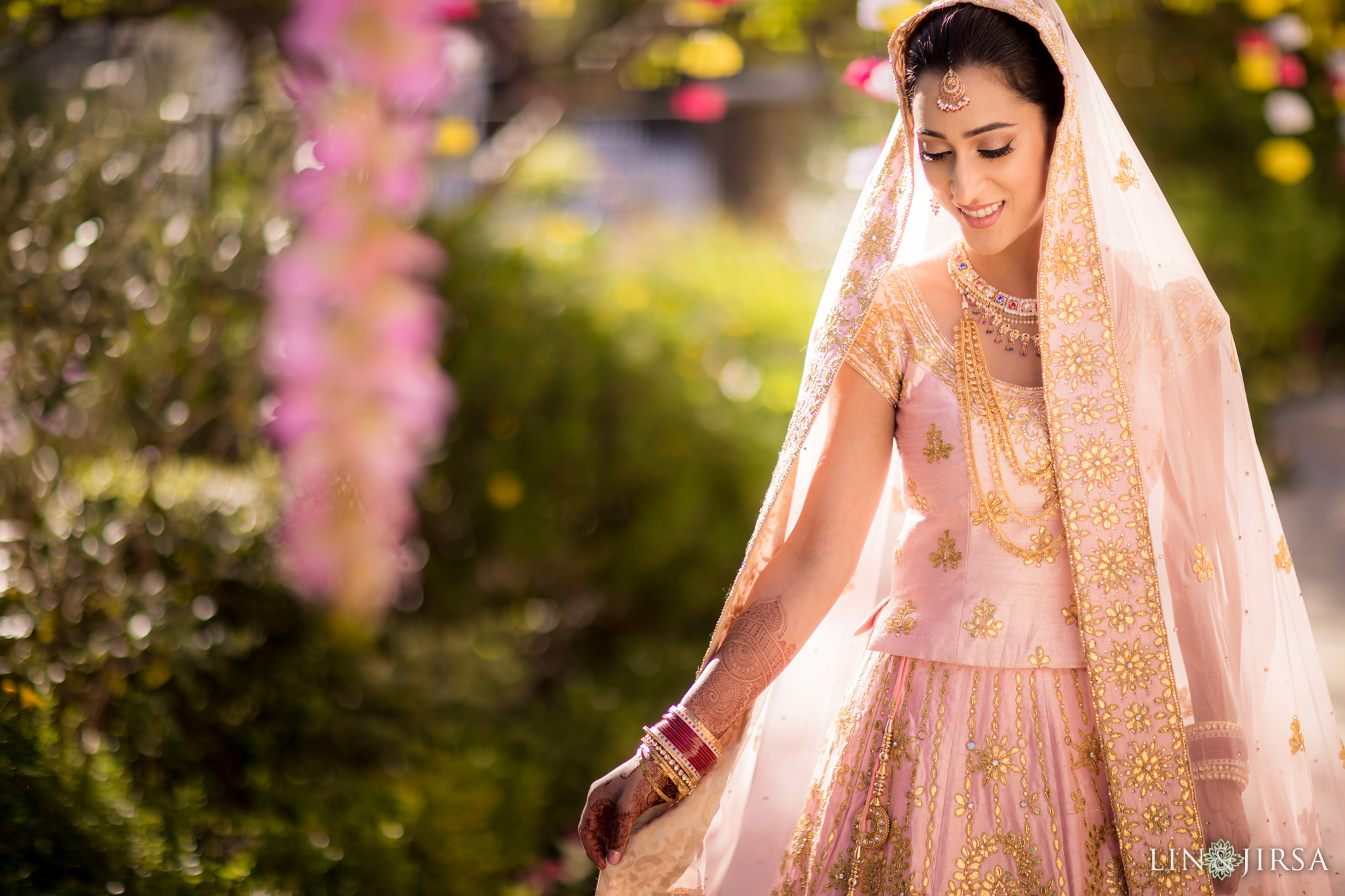 los angeles county hindu singles Los angeles county , officially the  44 bahai worship centers, 37 hindu  marking the largest percentage of the electorate ever won by a single candidate in the .