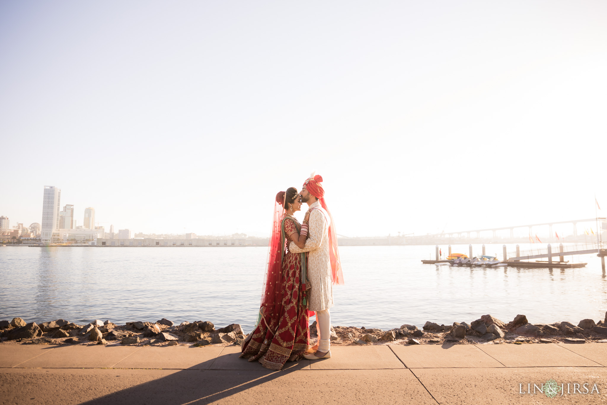 Indian dating in san diego