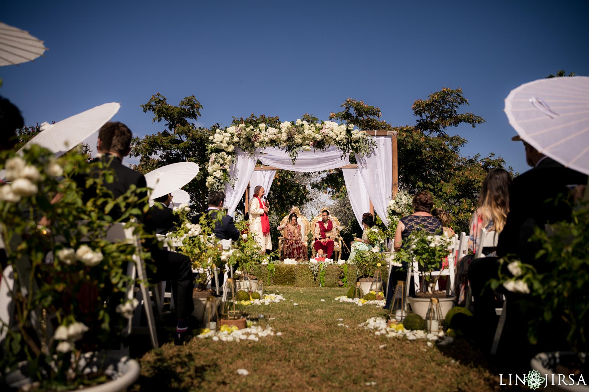 Botanical Garden Palos Verdes South Coast Botanic Garden Southern California Weddings