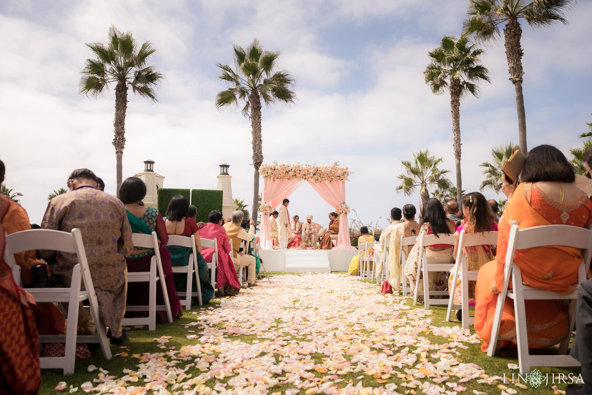 24 hyatt regency huntington beach indian wedding photography - wedding venues in huntington beach