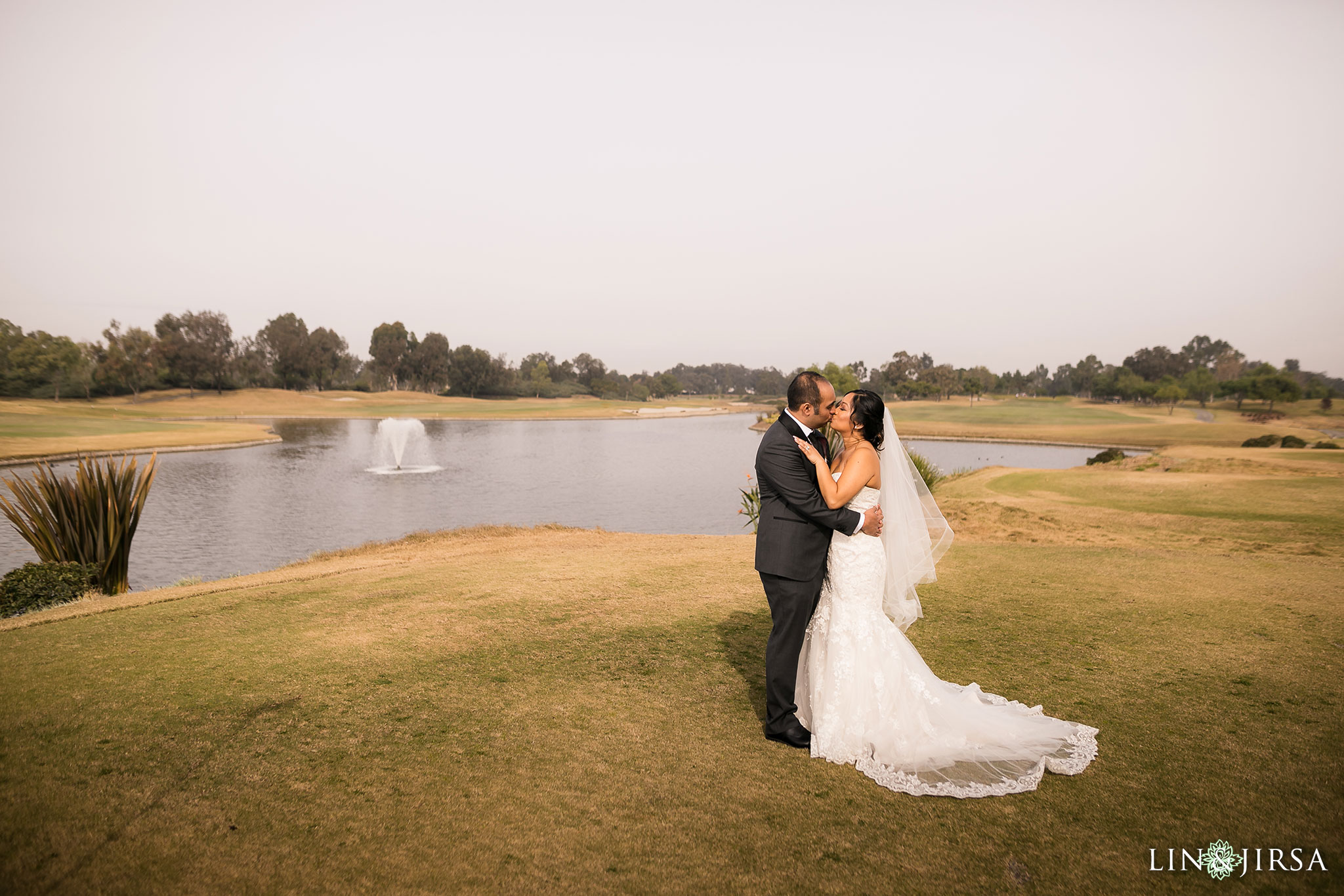 31 old ranch country club seal beach wedding photography