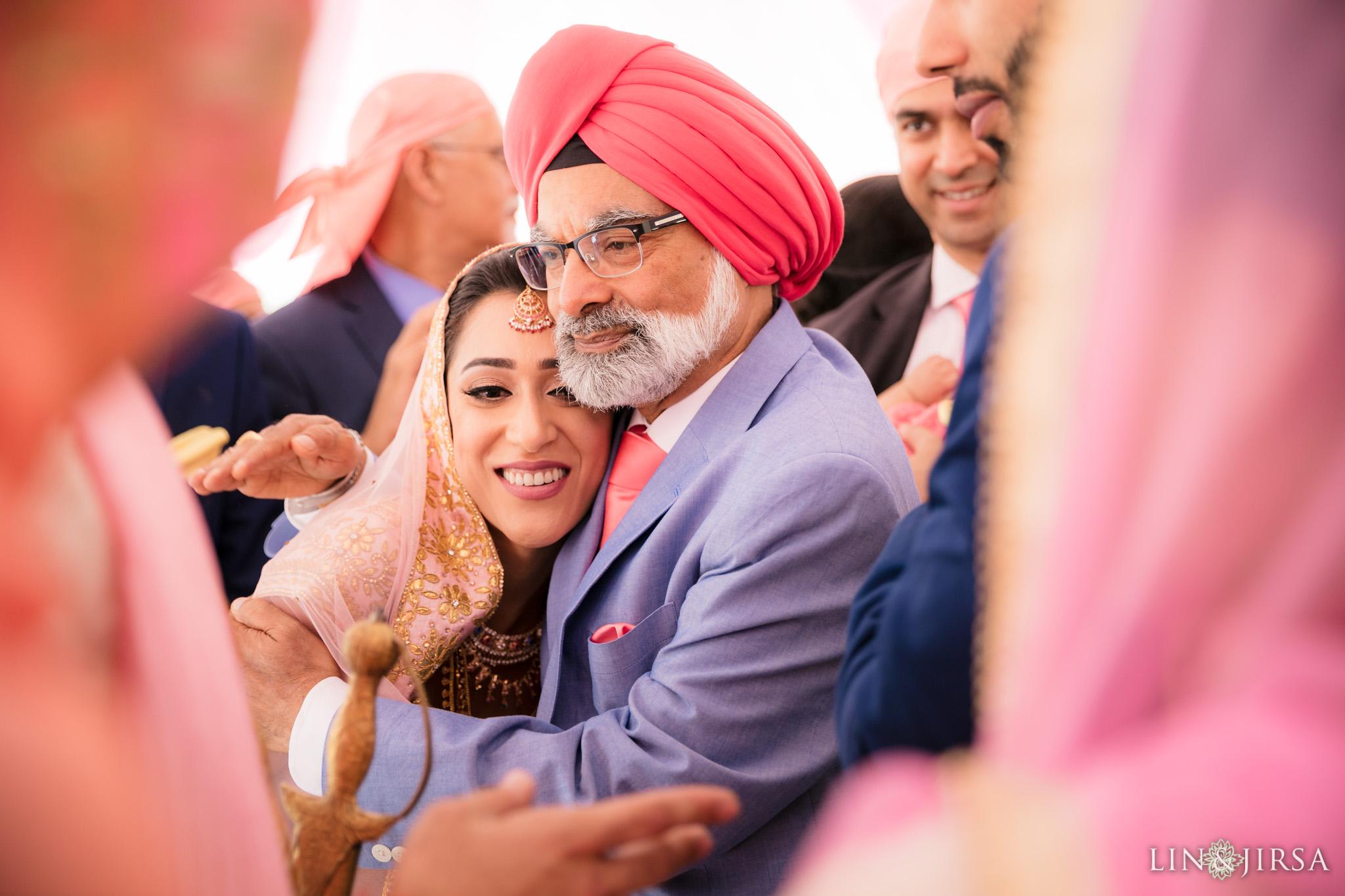 37 Diamond Bar Indian Wedding Photography