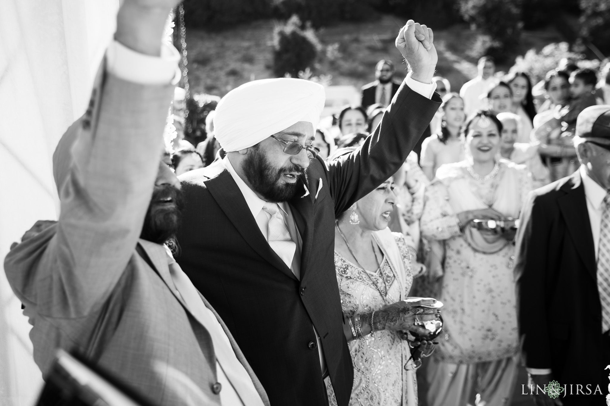 40 Diamond Bar Indian Wedding Photography