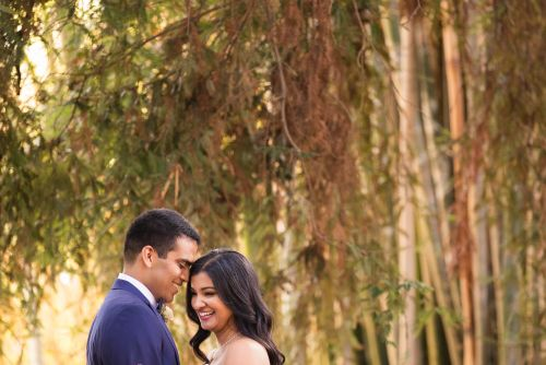 0 Fullerton Arboretum Orange County Wedding Photography