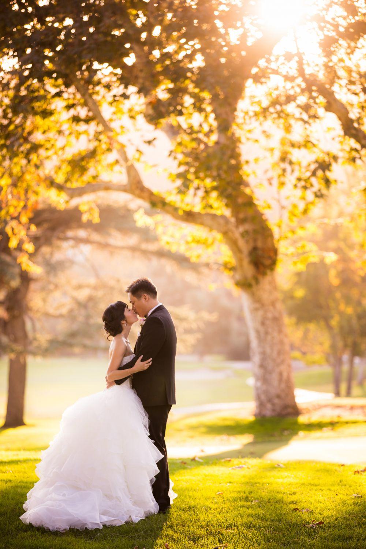 0 brookside golf club pasadena wedding photography